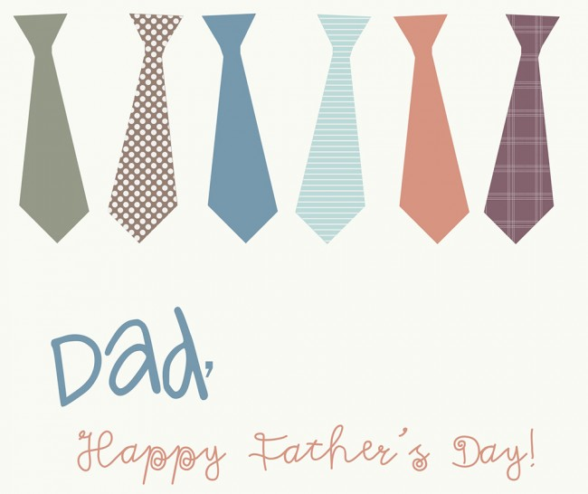 fathers-day-650x546