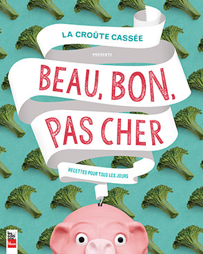 08-croute_cassee_siteweb