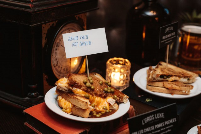 Le Gros Luxe - Grill Cheese Week - 016 - 20171101 - 8900_preview