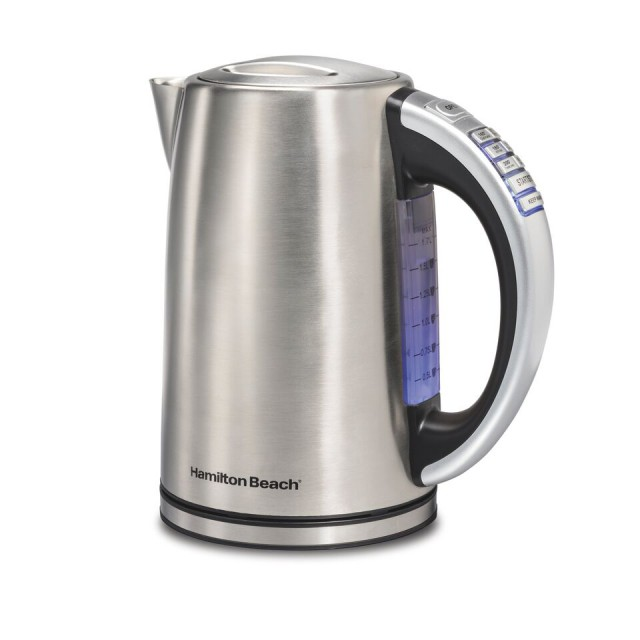 Variable Temperature Kettle_41020C_1_preview